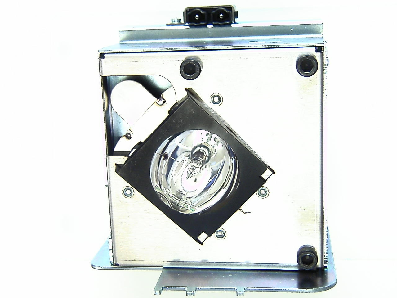 <b>Genuine DIGITAL PROJECTION Brand</b> HD 250 replacement lamp