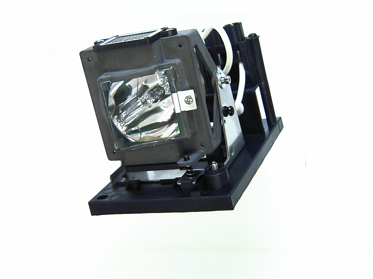 Lámpara EIKI EIP-4500 (Left Lamp)