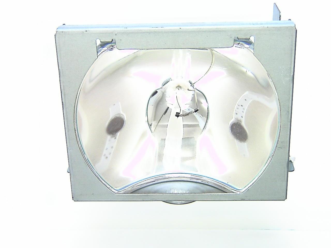 Lámpara EIKI LC-120