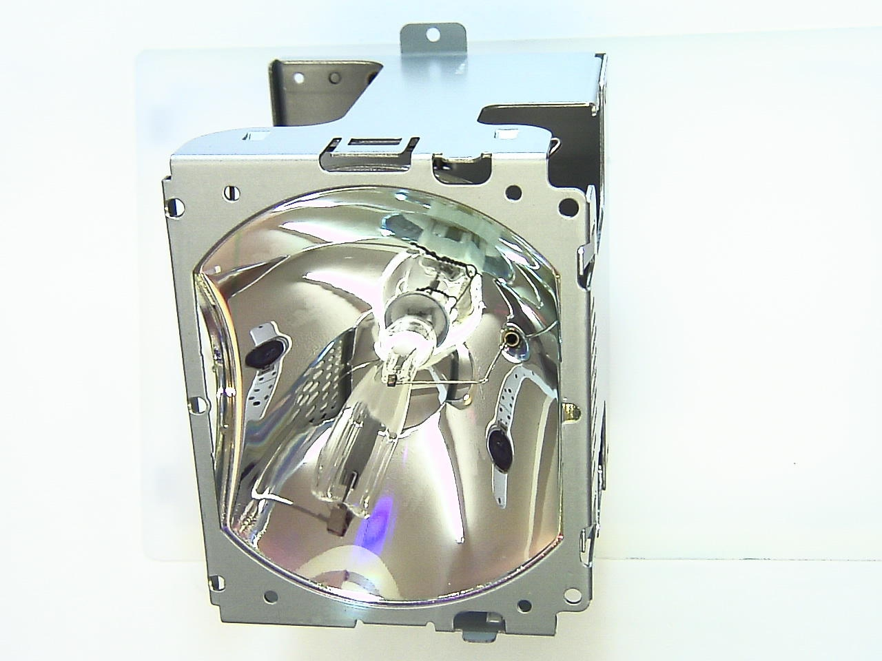 Original  Lámpara For EIKI LC-180 Proyector.