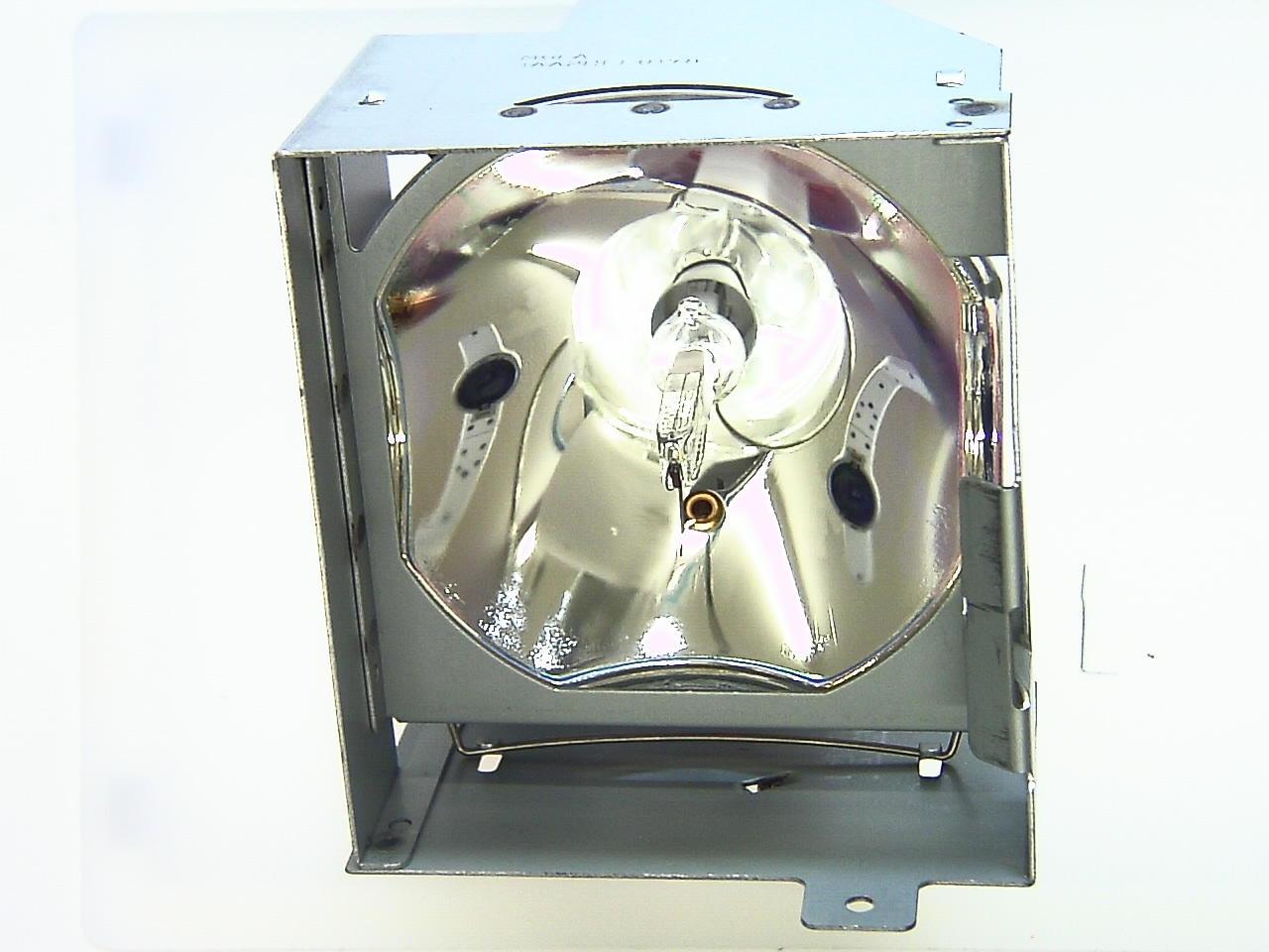 Original  Lámpara For EIKI LC-7100 Proyector.
