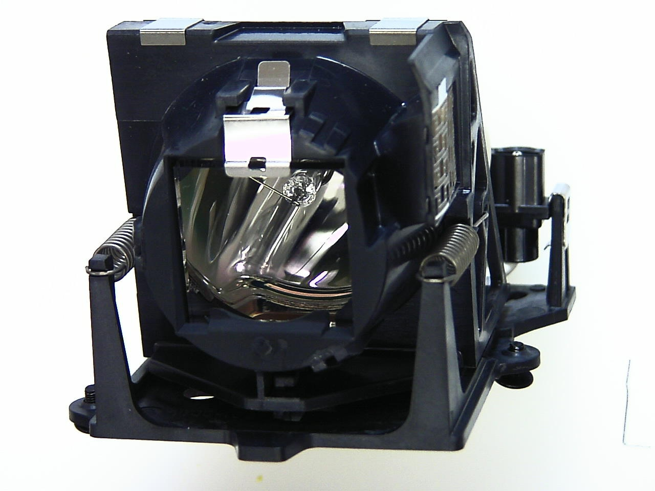 3D PERCEPTION 313-400-0003-00 Lamp Replacement for X 15e