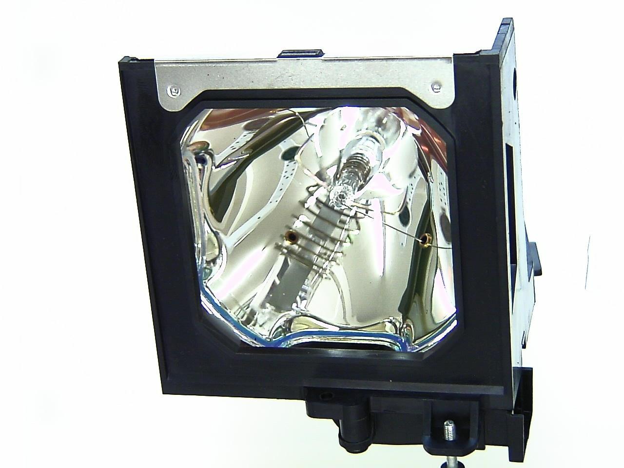Lámpara EIKI LC-XG200