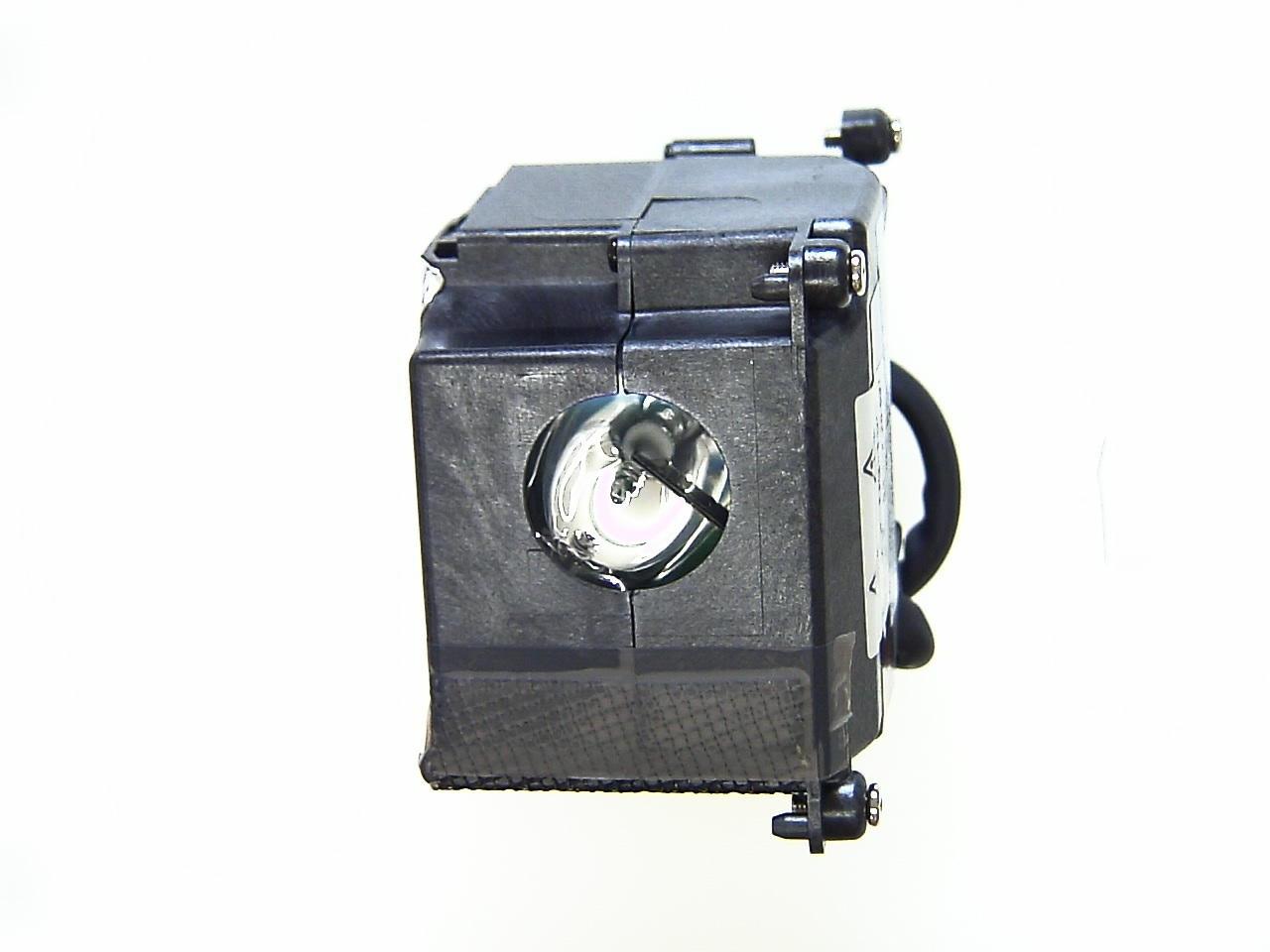 Original  Lámpara For EIZO IX 421M Proyector.