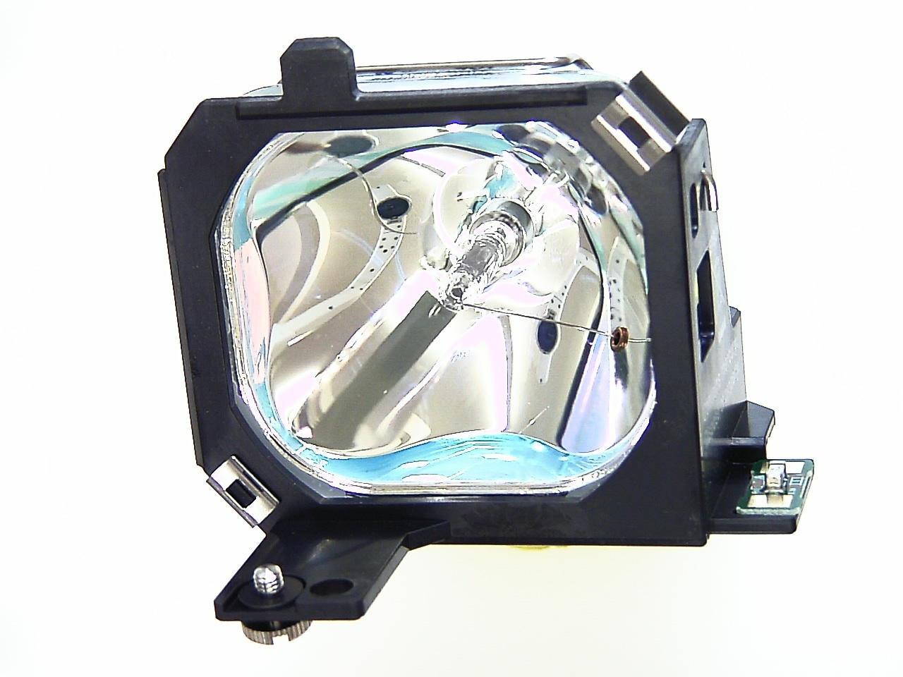 Original  Lámpara For EPSON EMP-5350 Proyector.