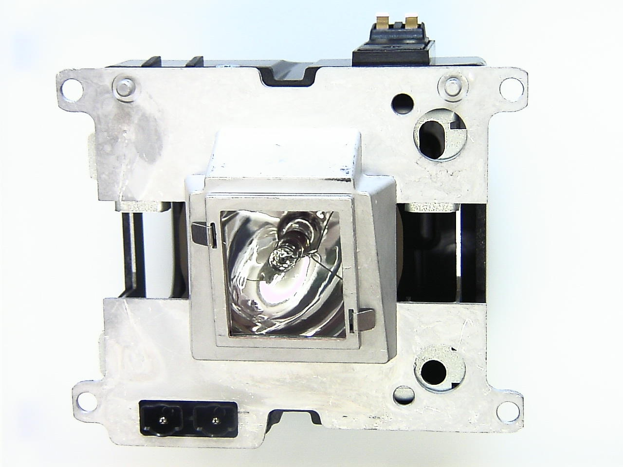 Original Dual Lámpara For DIGITAL PROJECTION MORPHEUS 8000HDI Proyector.