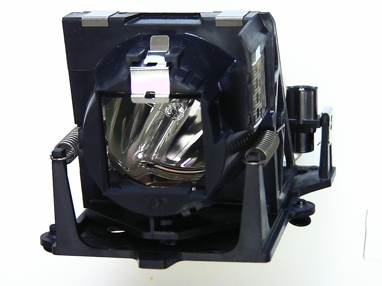 Lámpara PROJECTIONDESIGN CINEO MK III