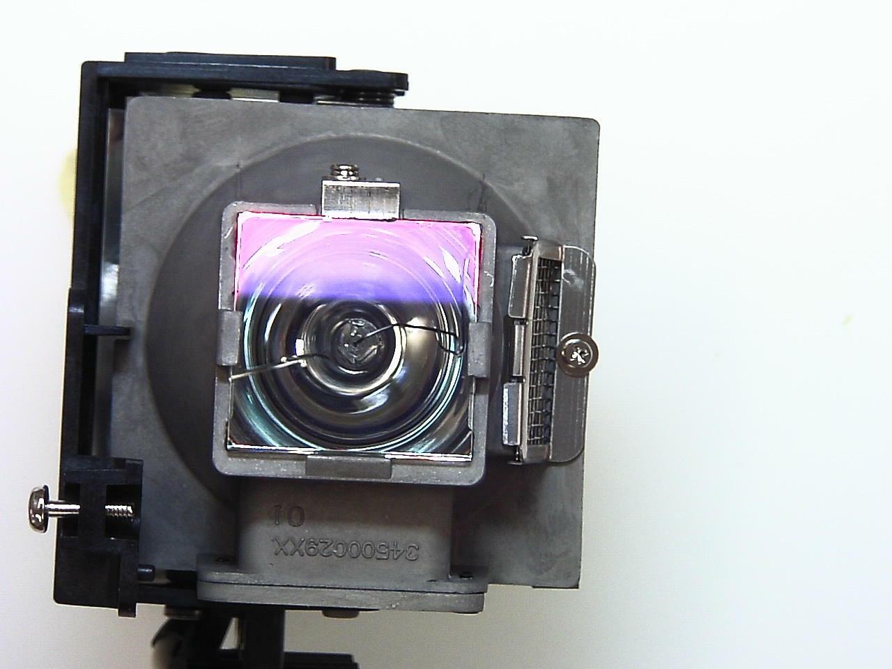 Lámpara LG DX-125