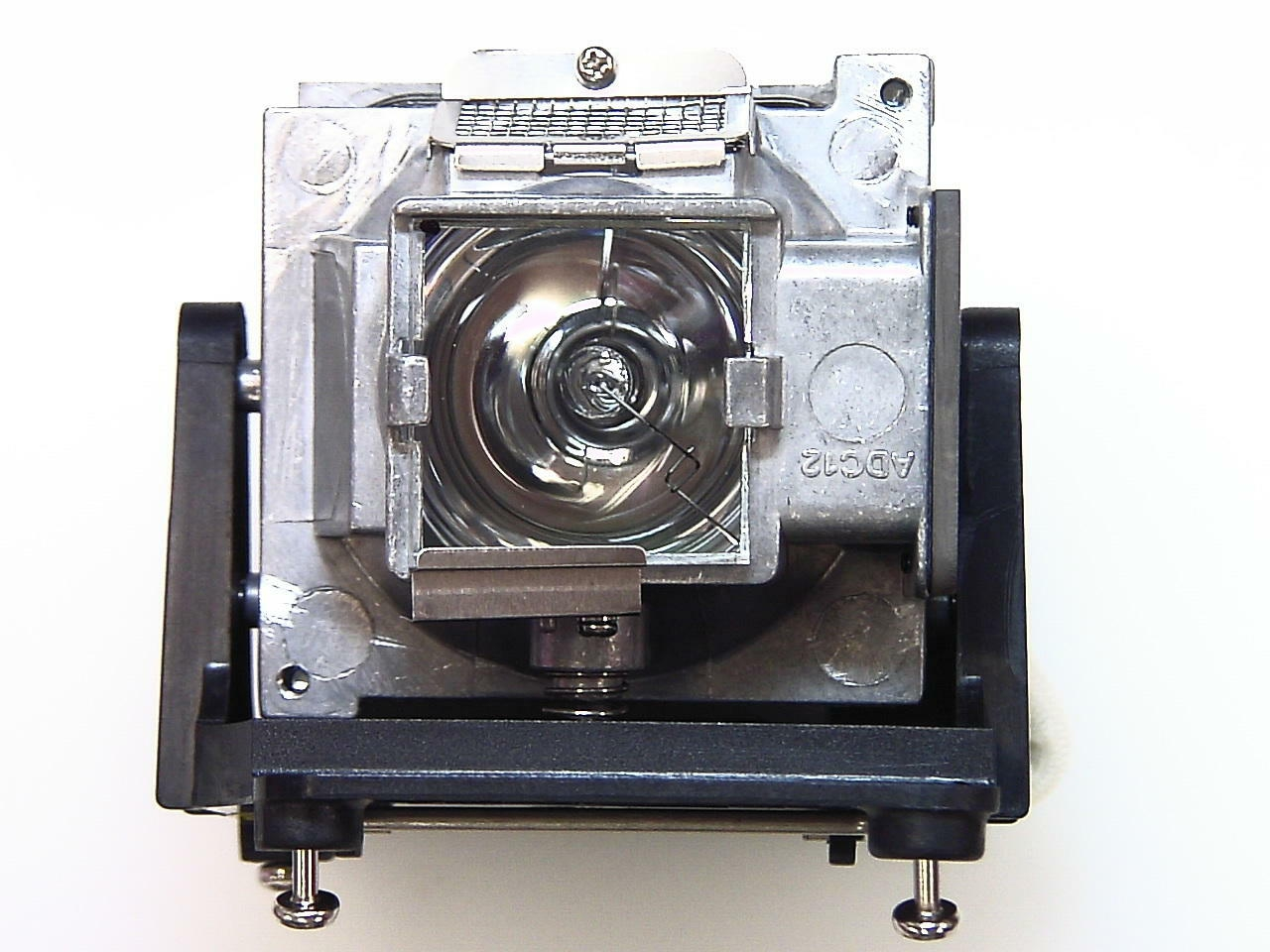 Original  Lámpara For PLANAR PD7010 Proyector.