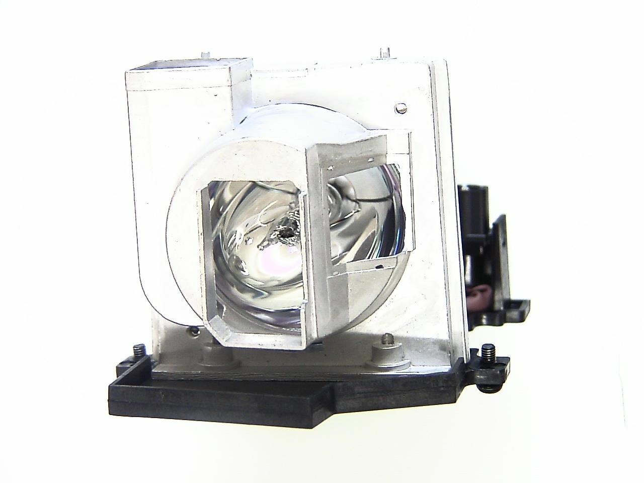 Original  Lámpara For OPTOMA DX733 Proyector.