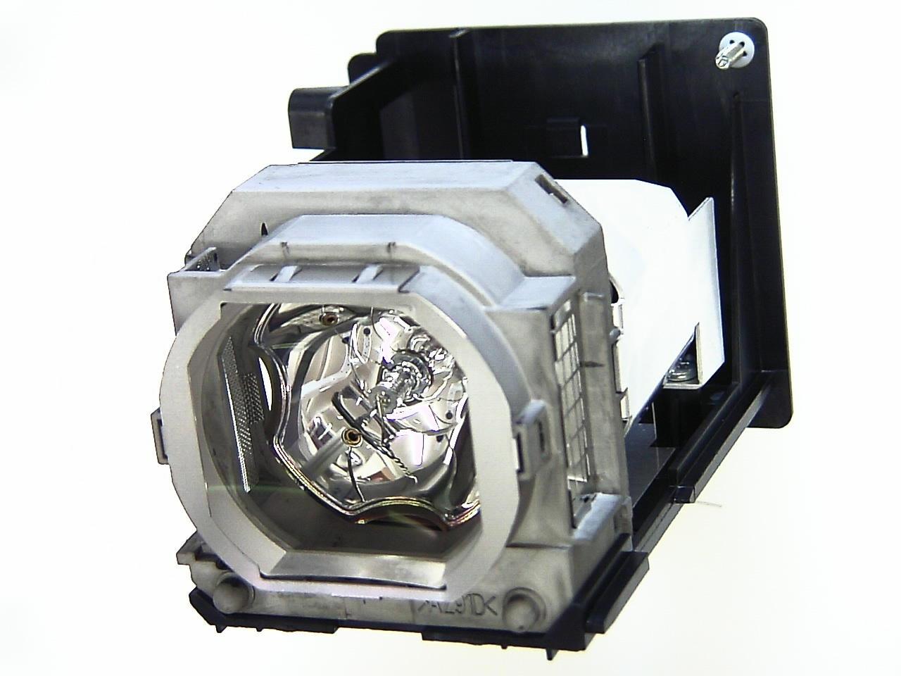 Original  Lámpara For MITSUBISHI XL650 Proyector.