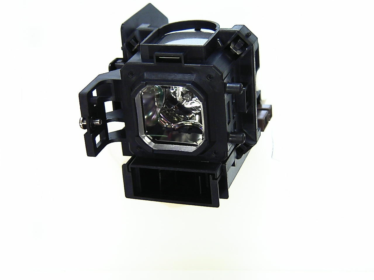 Lámpara NEC VT695