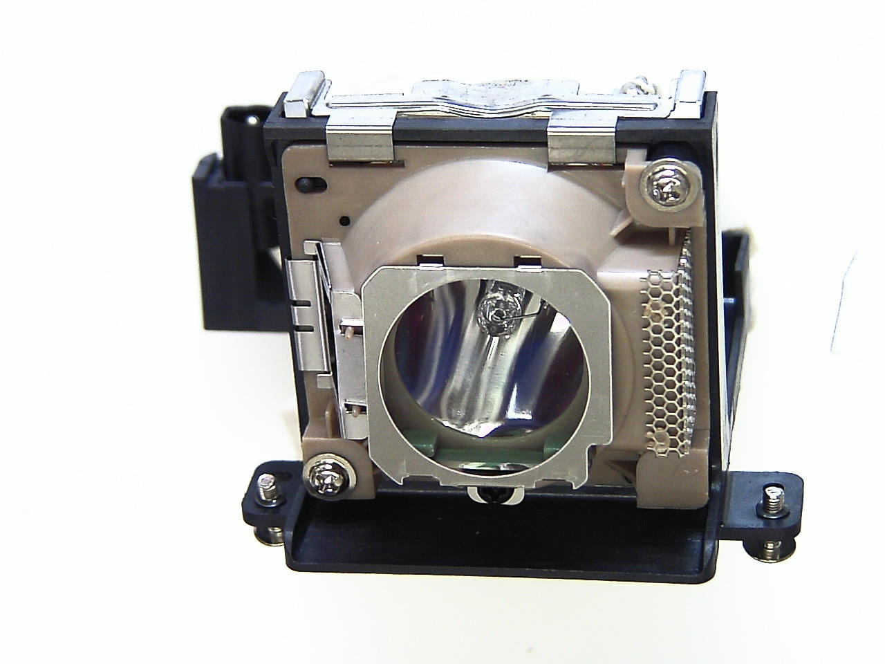 Original  Lámpara For BENQ PB7105 Proyector.