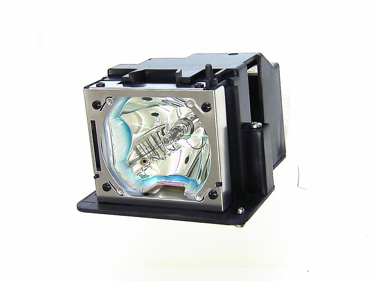 Original  Lámpara For DUKANE I-PRO 8767 Proyector.