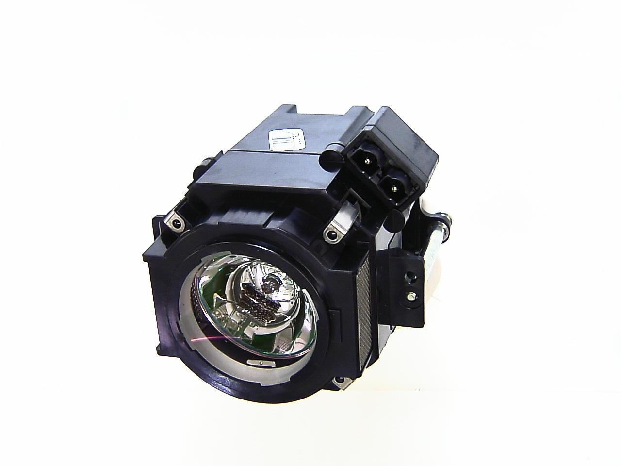 Original  Lámpara For DUKANE I-PRO 9100HC Proyector.