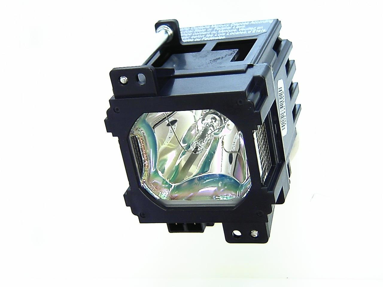 Original  Lámpara For JVC DLA-RS1 Proyector.