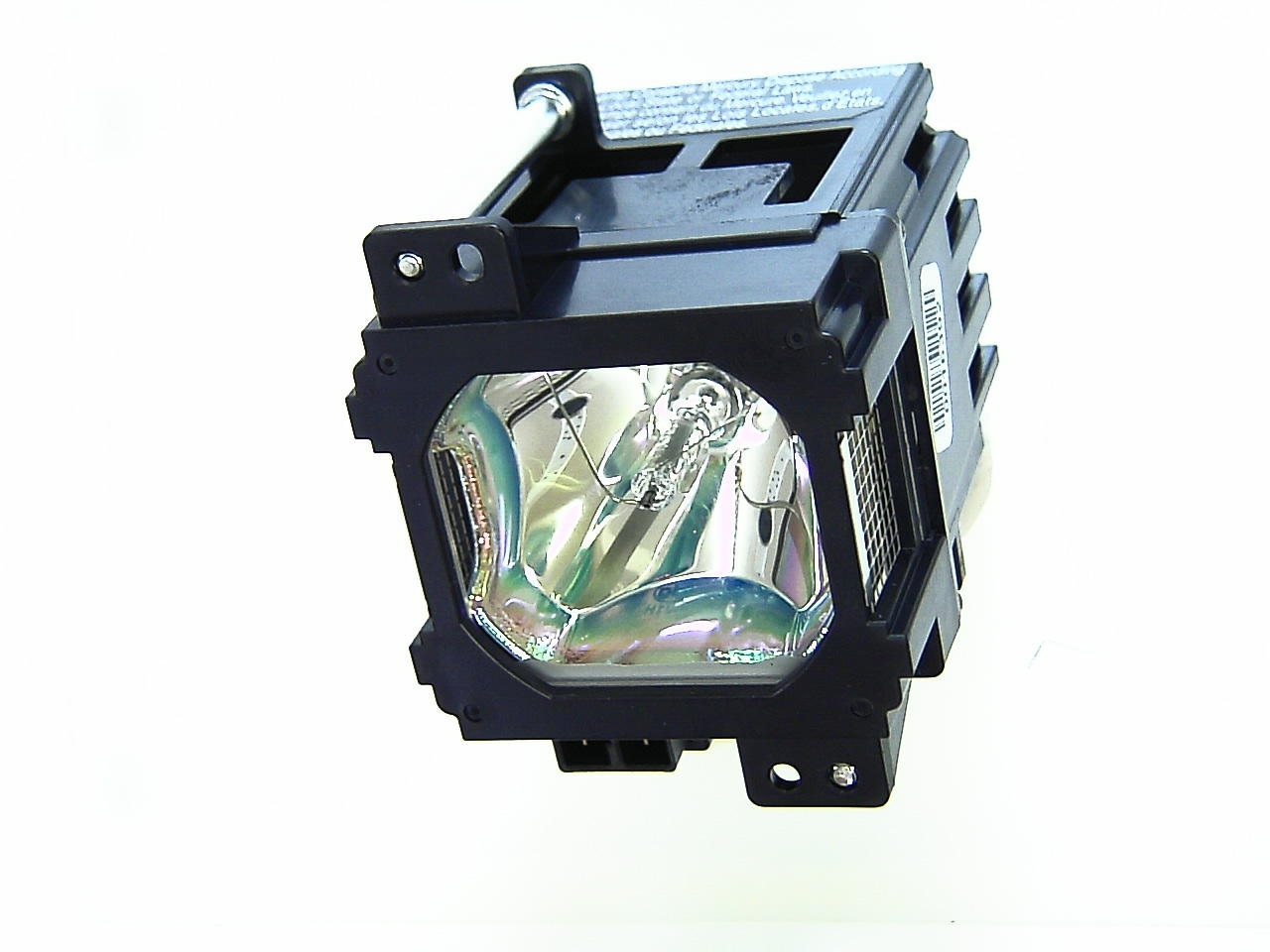 Jvc Bhl 5009 S Projector Replacement Lamp Amp Bulbs