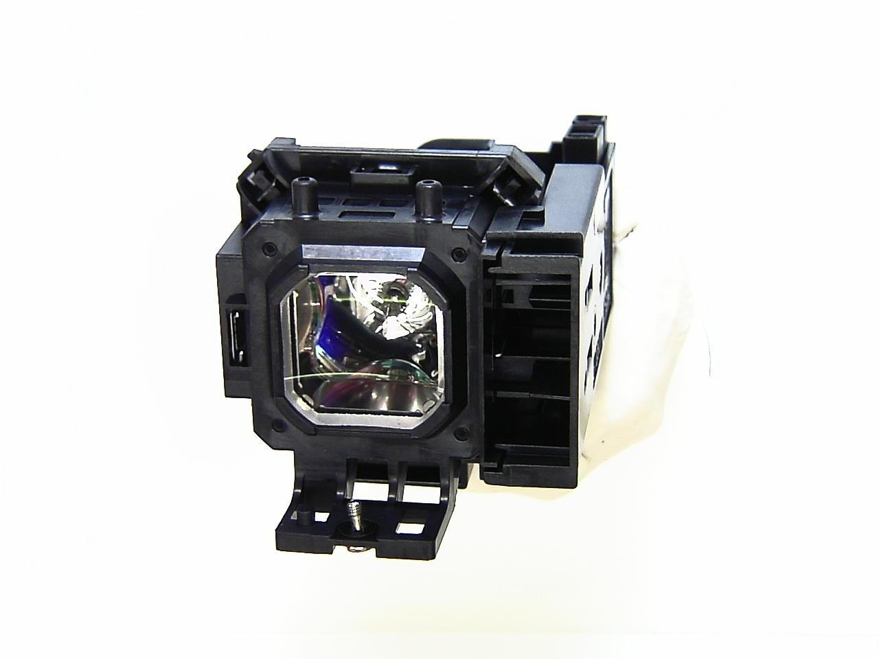 Lámpara CANON LV-X7