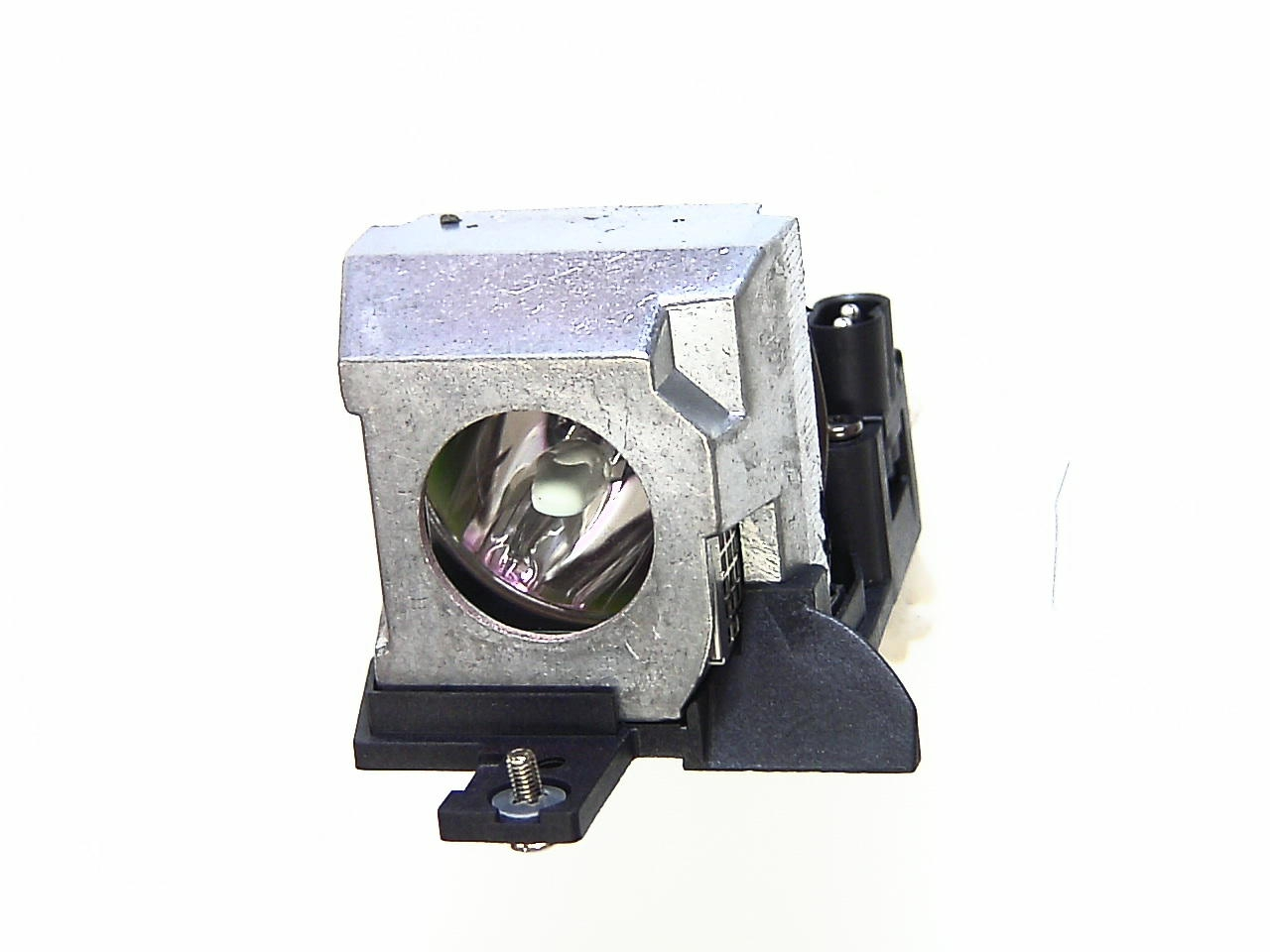 Original  Lámpara For ROLLEI RVS 2000 Proyector.