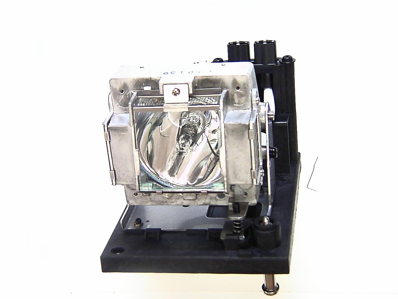 Original  Lámpara For NEC NP4000 Proyector.