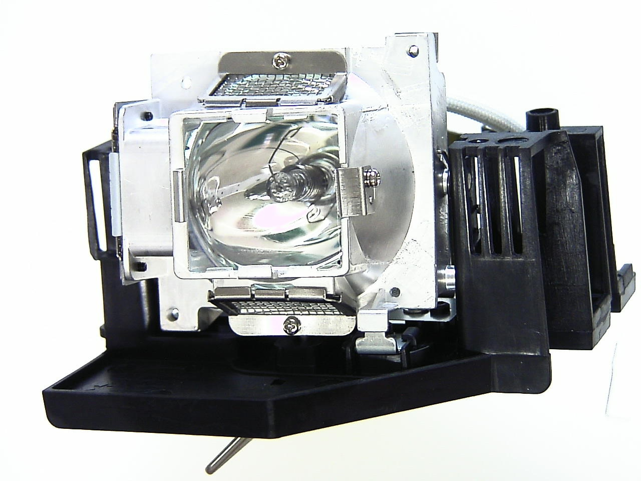 Original  Lámpara For OPTOMA EP772 Proyector.