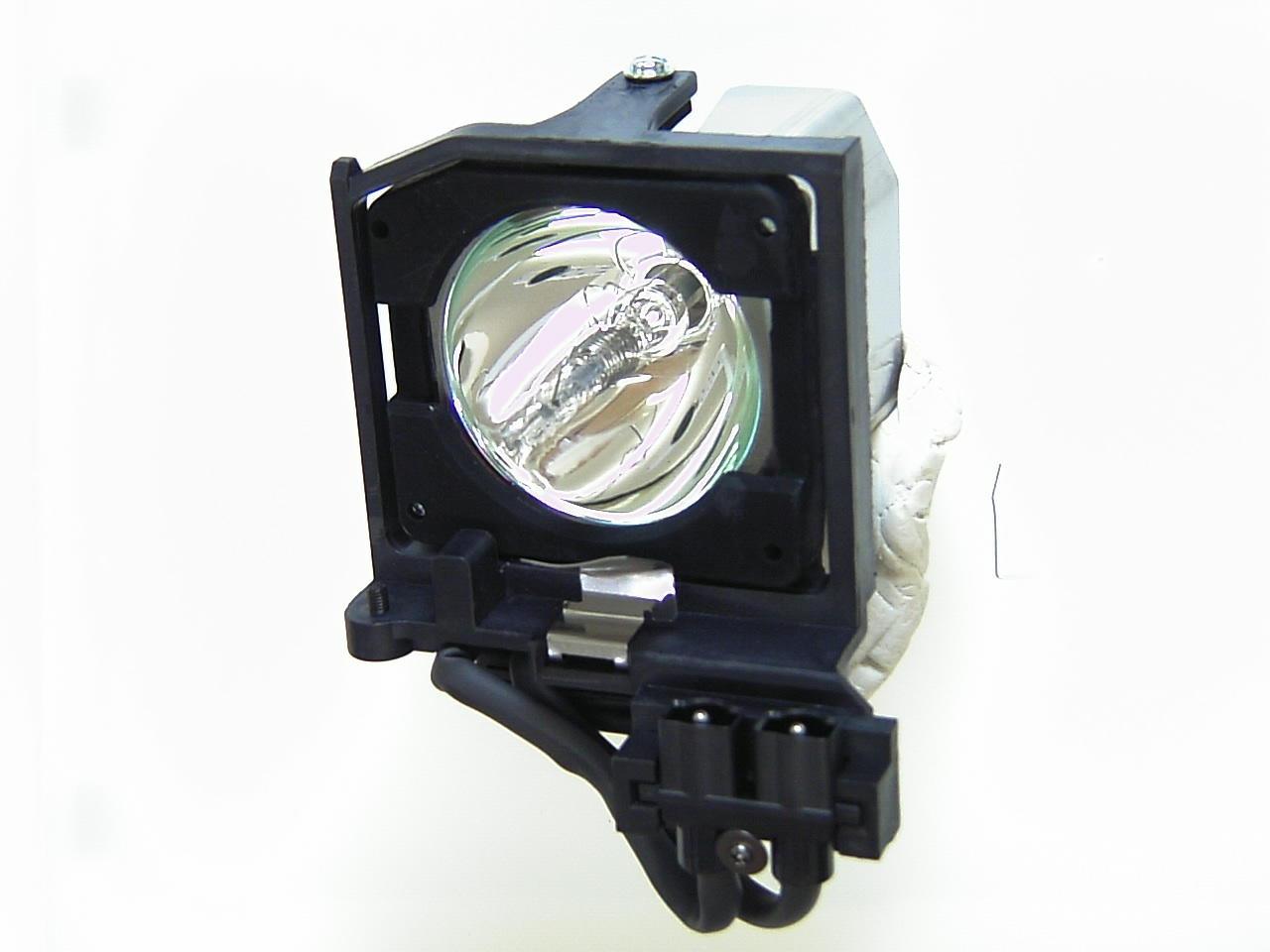 Lámpara 3M DMS-810