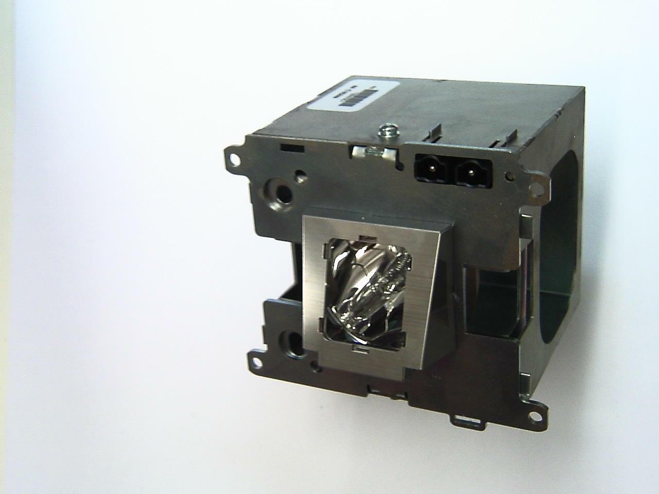 Original Simple Lámpara For DIGITAL PROJECTION TITAN 1080P-600 Proyector.