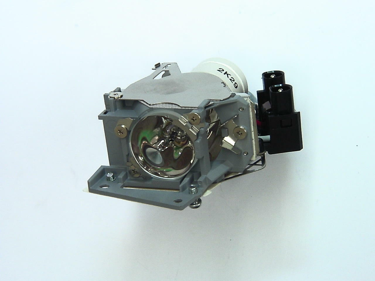 Original  Lámpara For INFOCUS M9 Proyector.