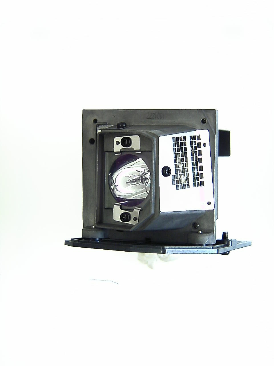 Lámpara INFOCUS LPX7