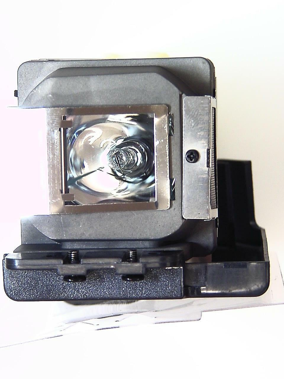 Original  Lámpara For VIEWSONIC PJ560D Proyector.