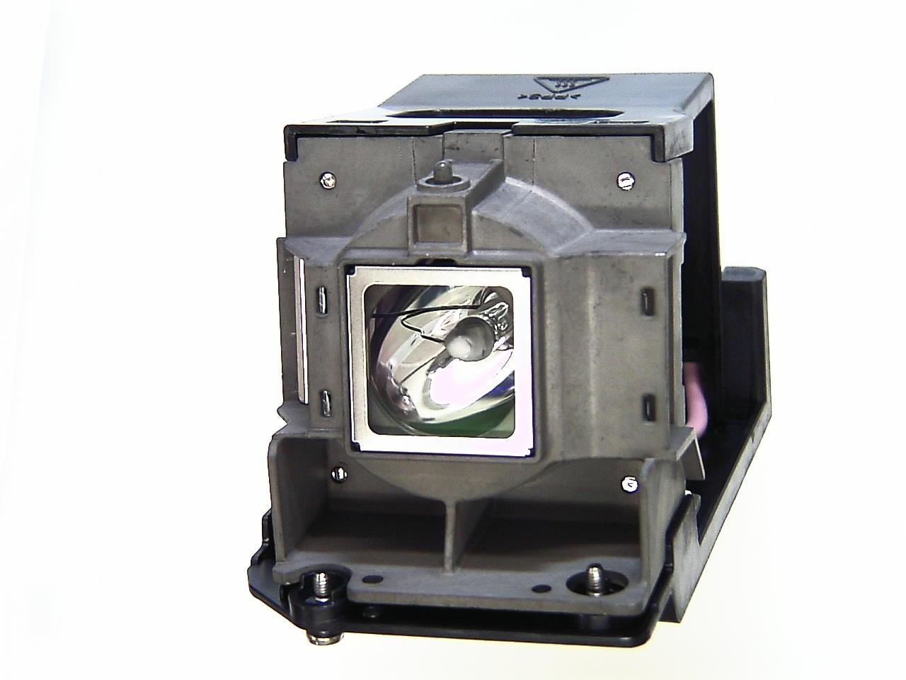 Original  Lámpara For TOSHIBA TDP ST20 Proyector.