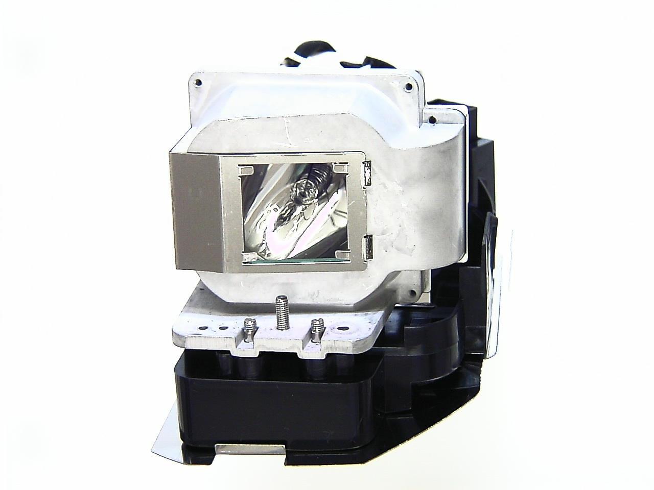 Original  Lámpara For MITSUBISHI XD500U Proyector.