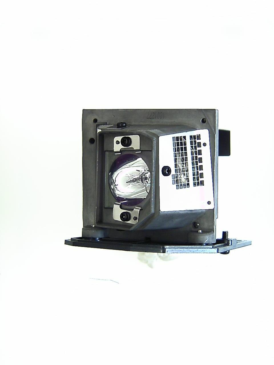 Lámpara NEC NP200