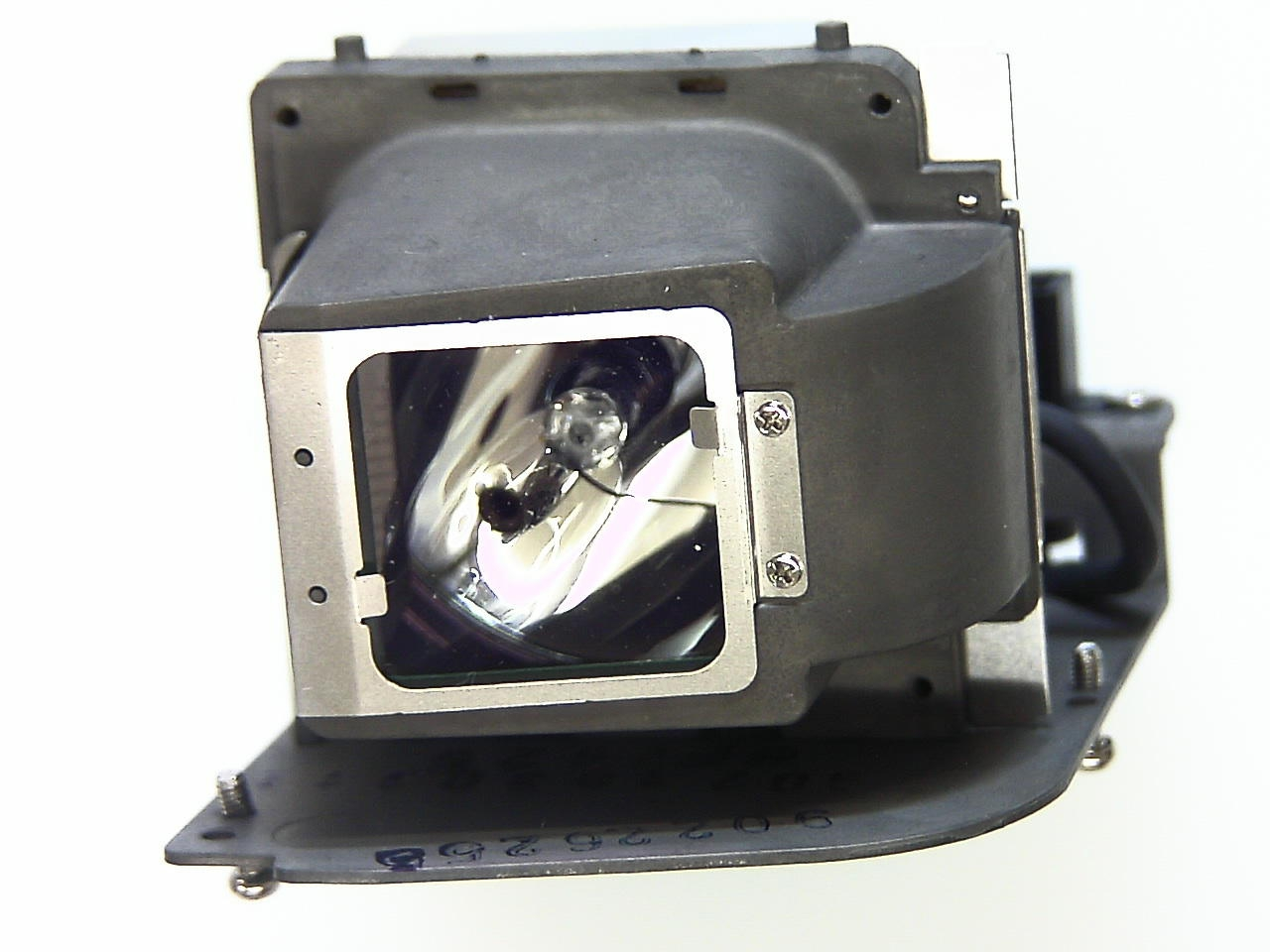 Lámpara TOSHIBA TDP P9