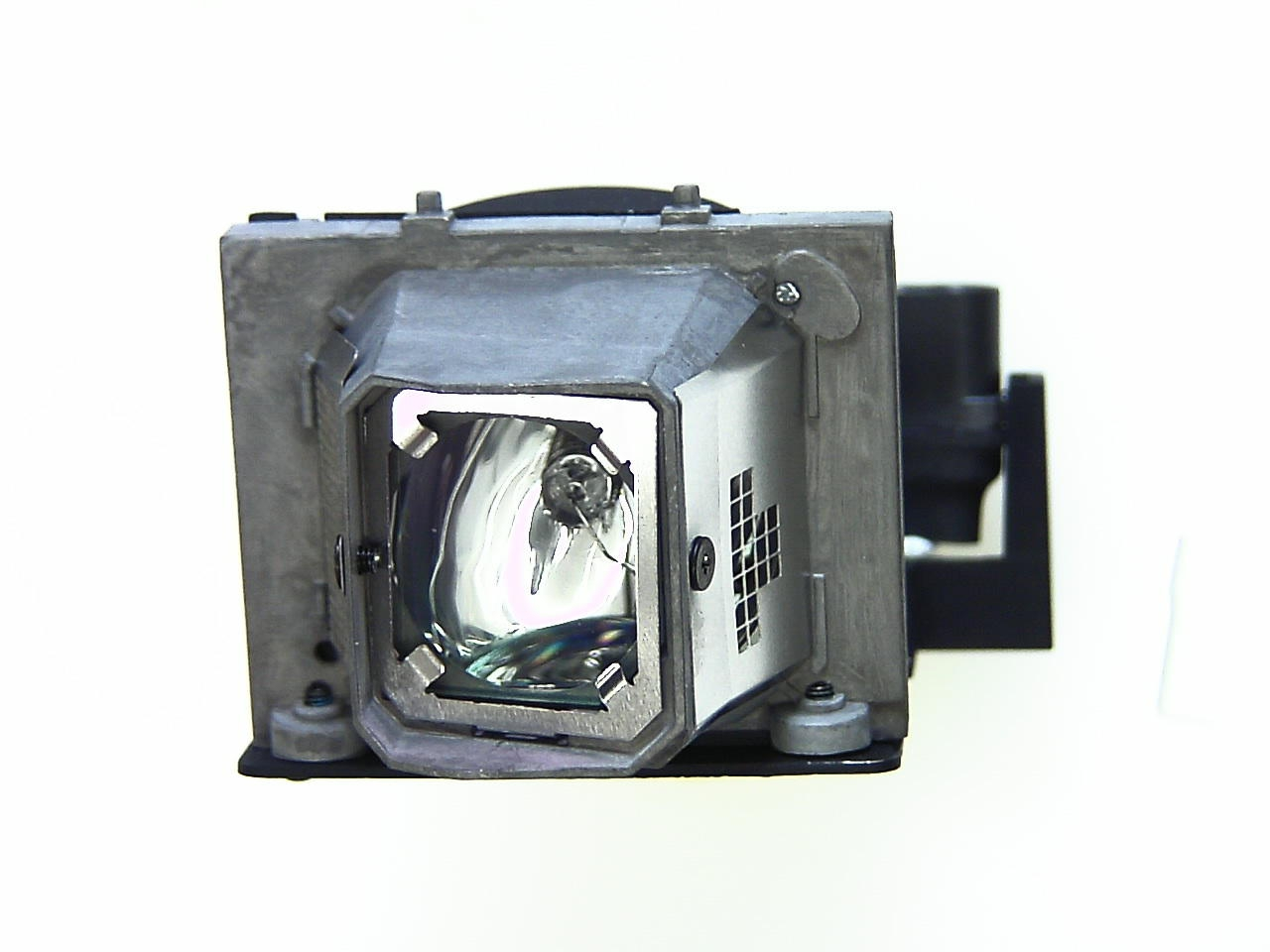 Original  Lámpara For OPTOMA EX330 Proyector.