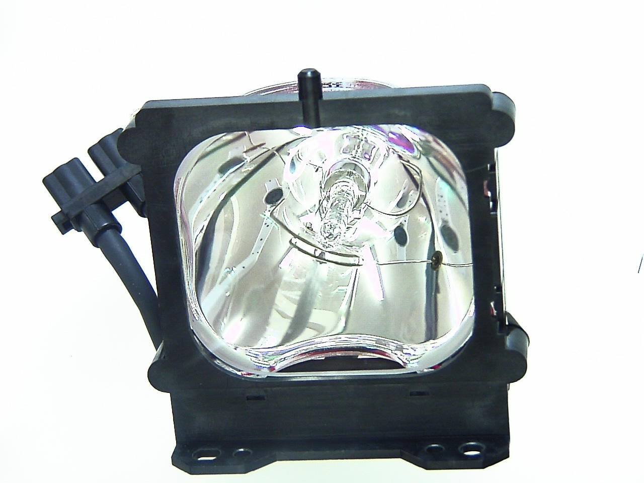 Lámpara SIM2 HT305