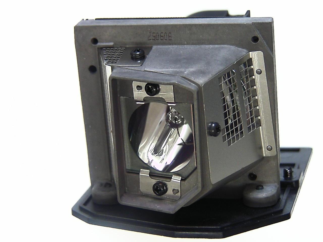 Lámpara TOSHIBA TDP XP2