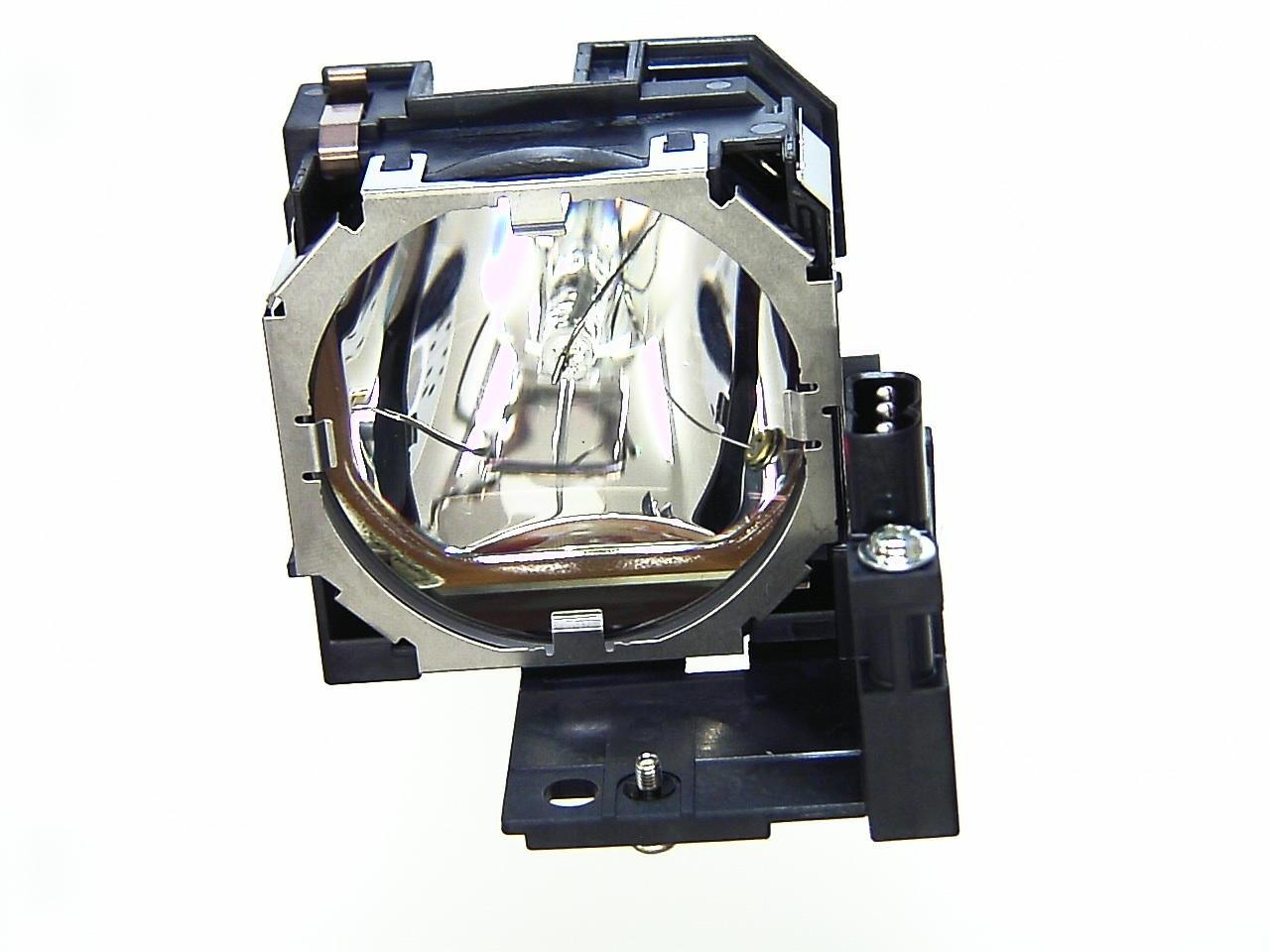 Lámpara CANON REALiS SX80
