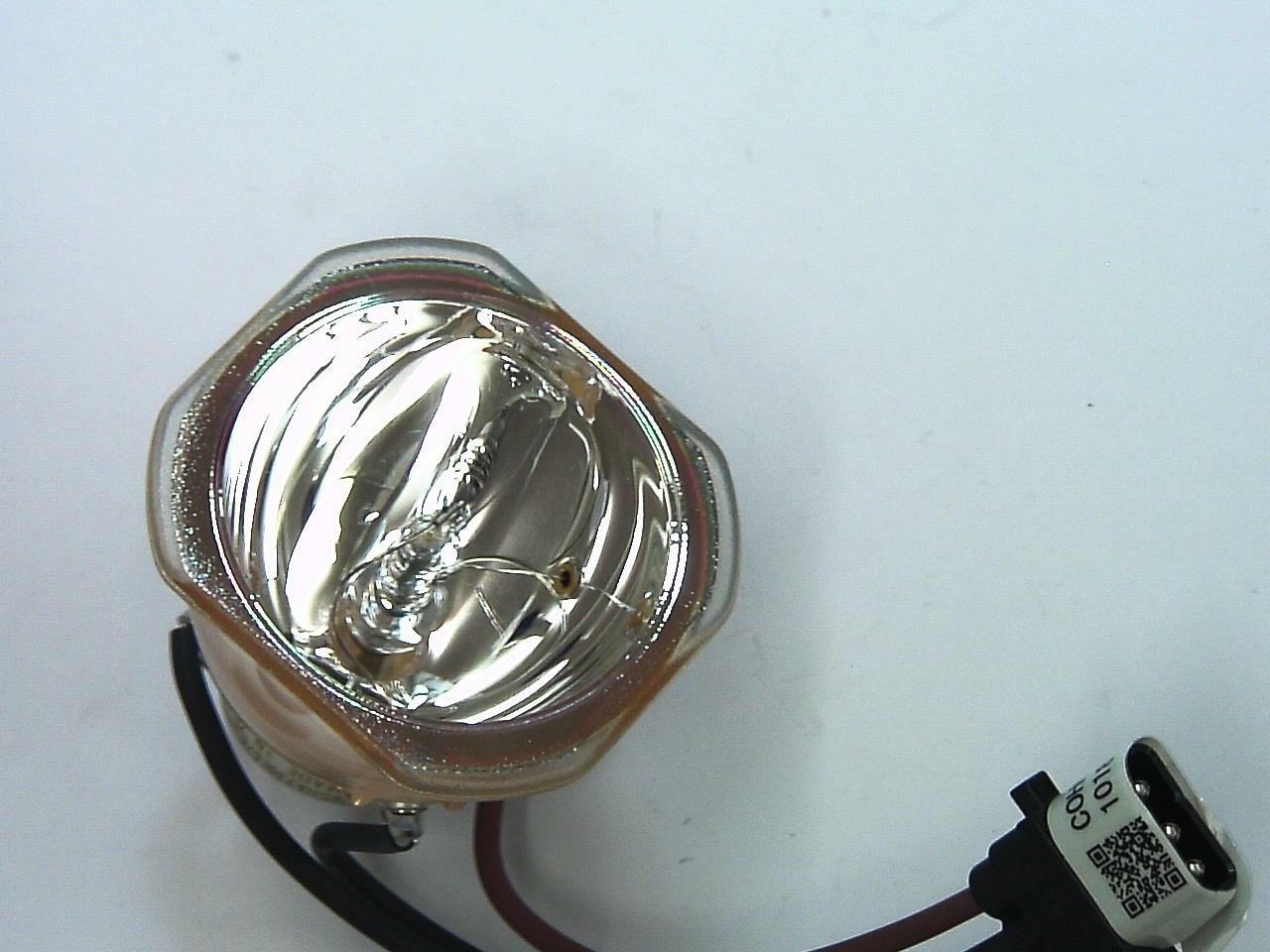 Lámpara LG DX-630