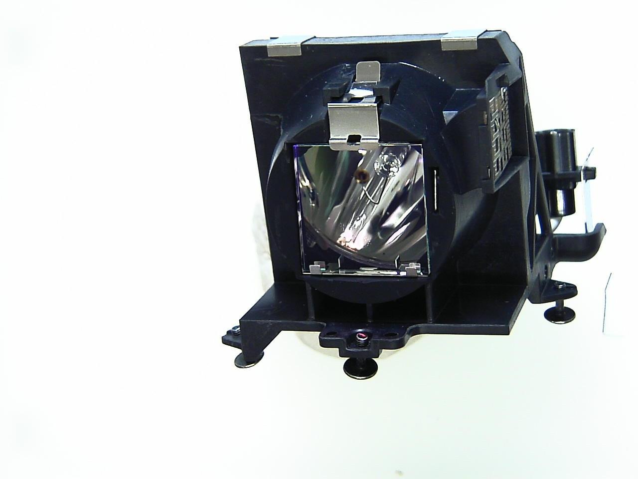 Original  Lámpara For BARCO MGP D5 Proyector.