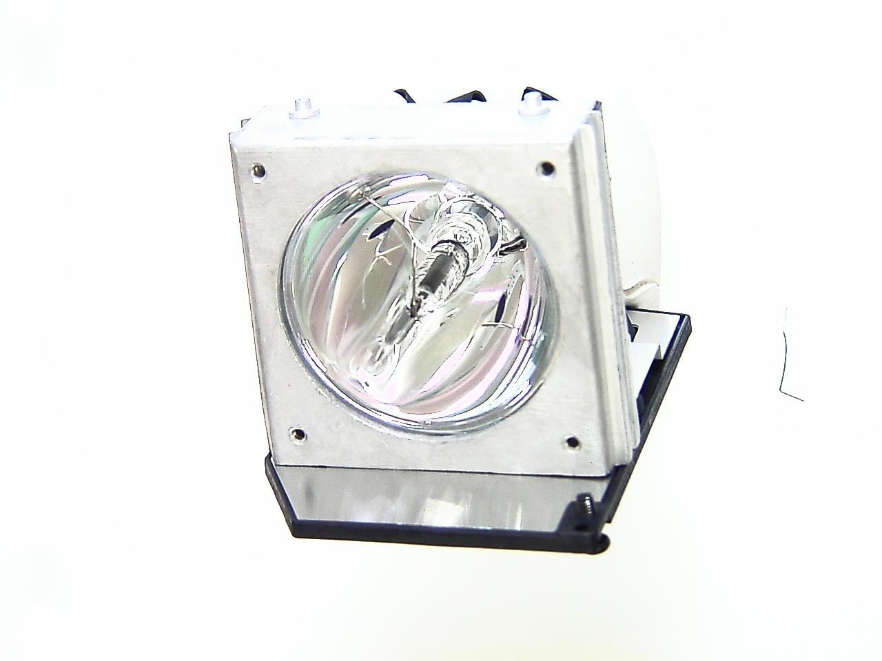 Lámpara MEDION MD 30053