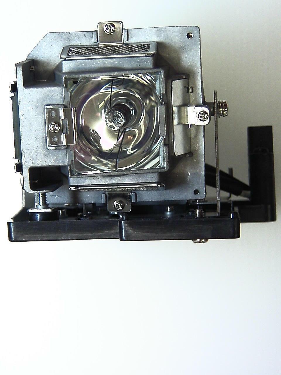 Lámpara LG DX-420