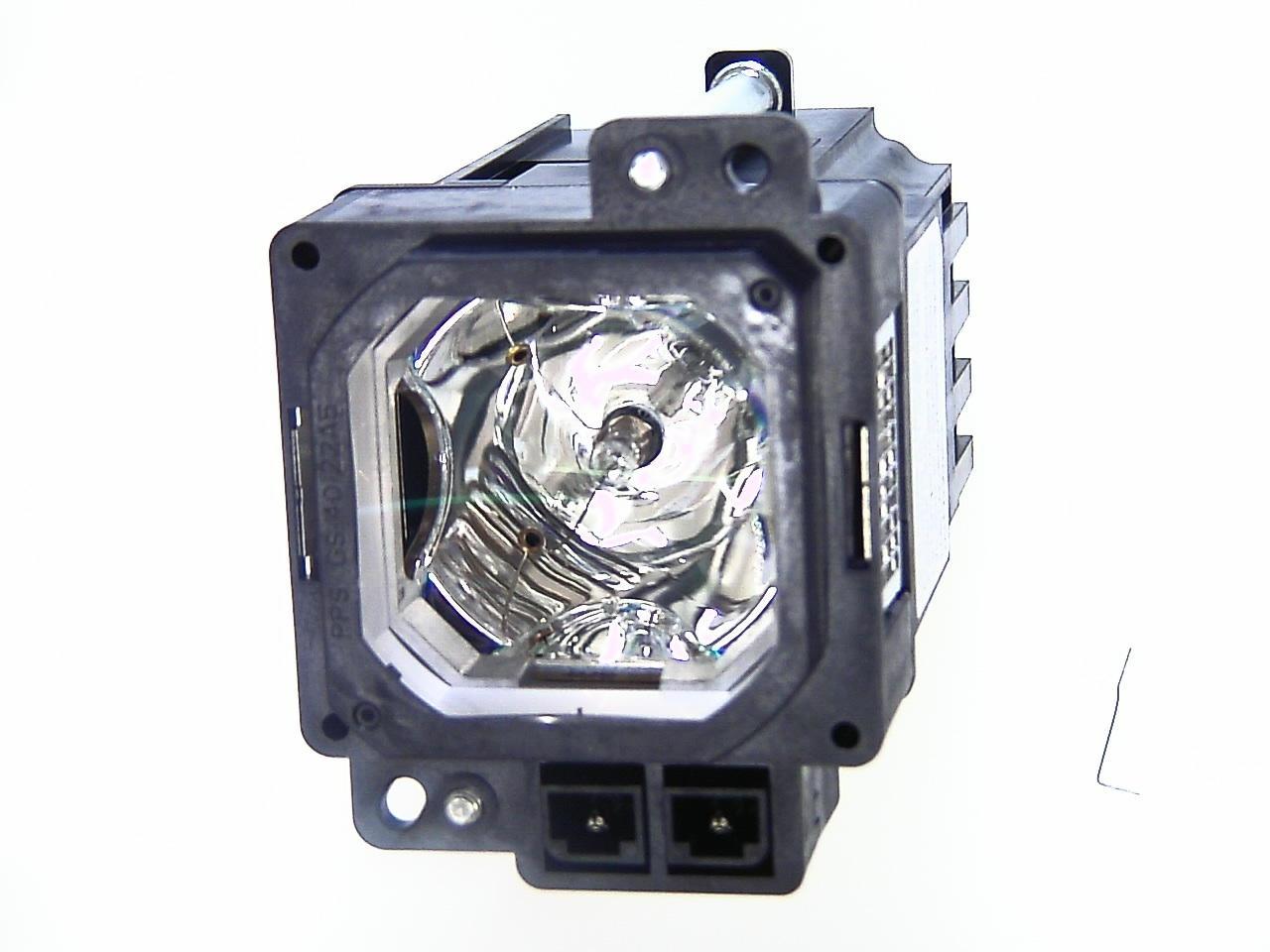 Original  Lámpara For JVC DLA-RS10 Proyector.
