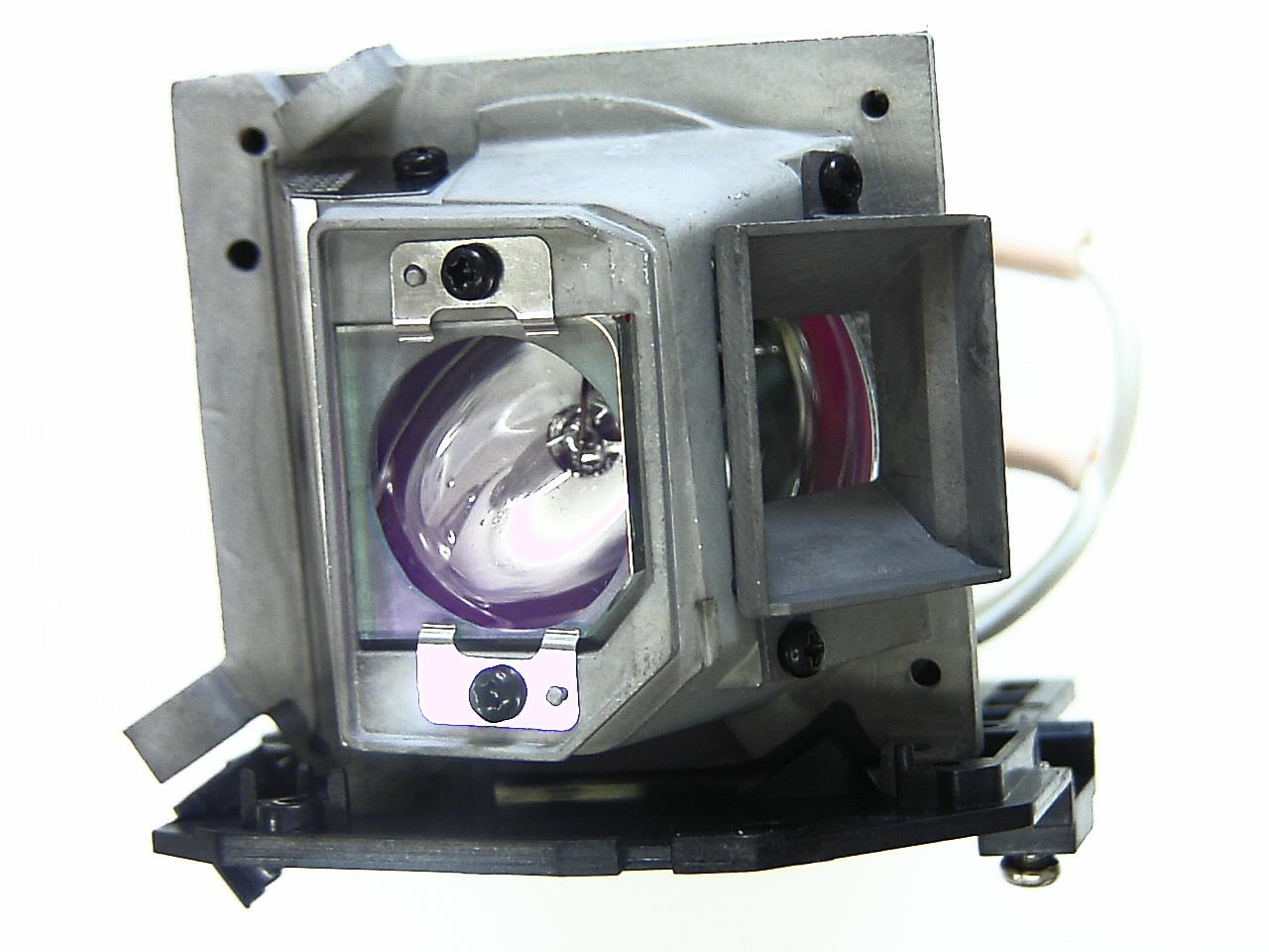 Lámpara ACER P1266