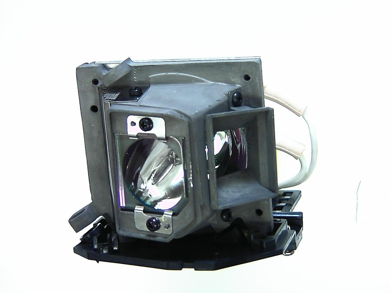 Lámpara ACER P1266i