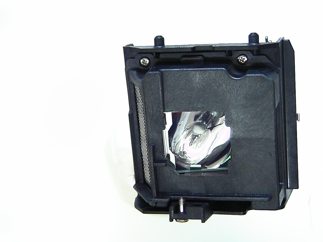 Lámpara DUKANE I-PRO 8301-RJ
