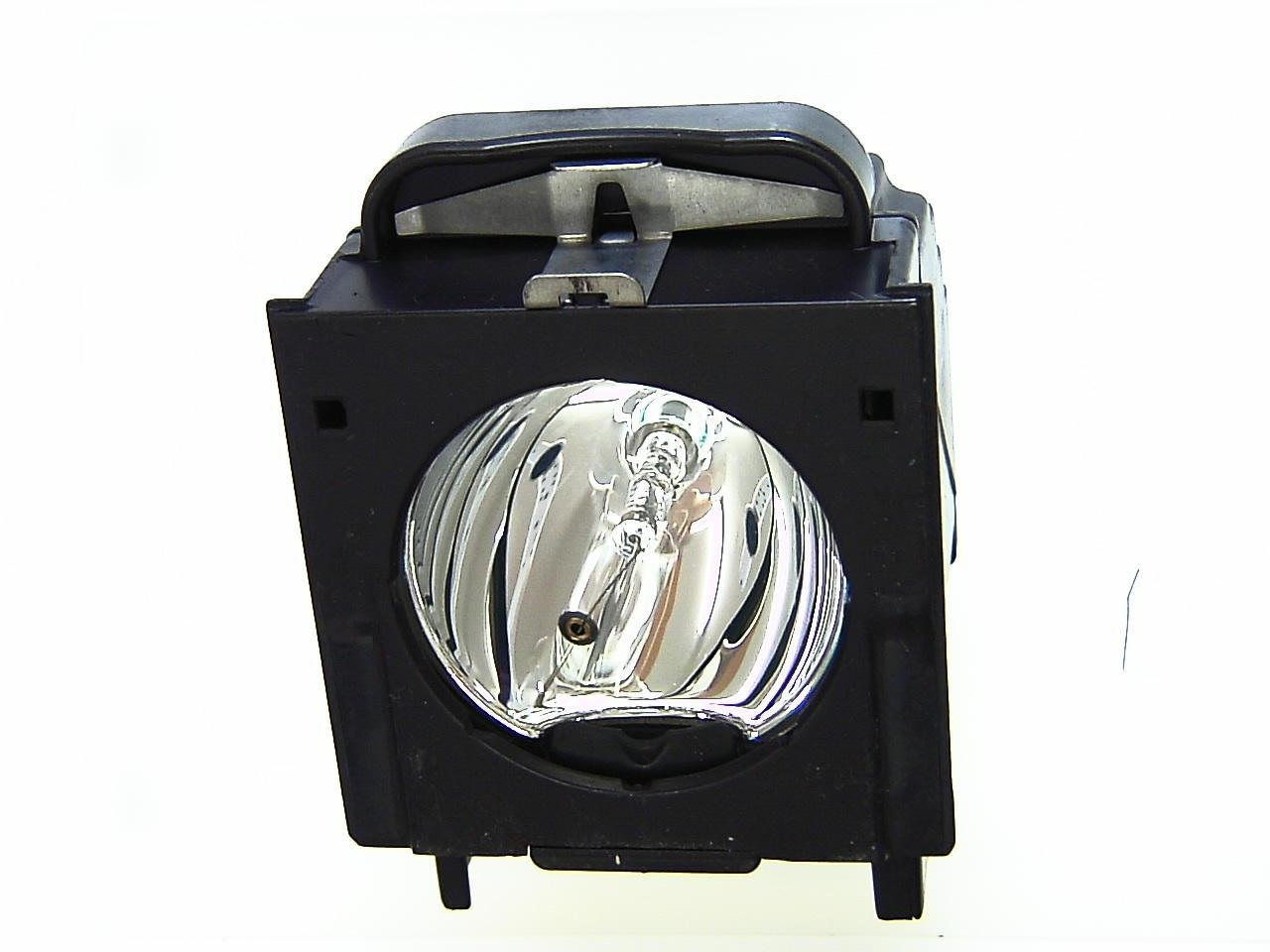 Lámpara BARCO OVERVIEW D2 (132W)