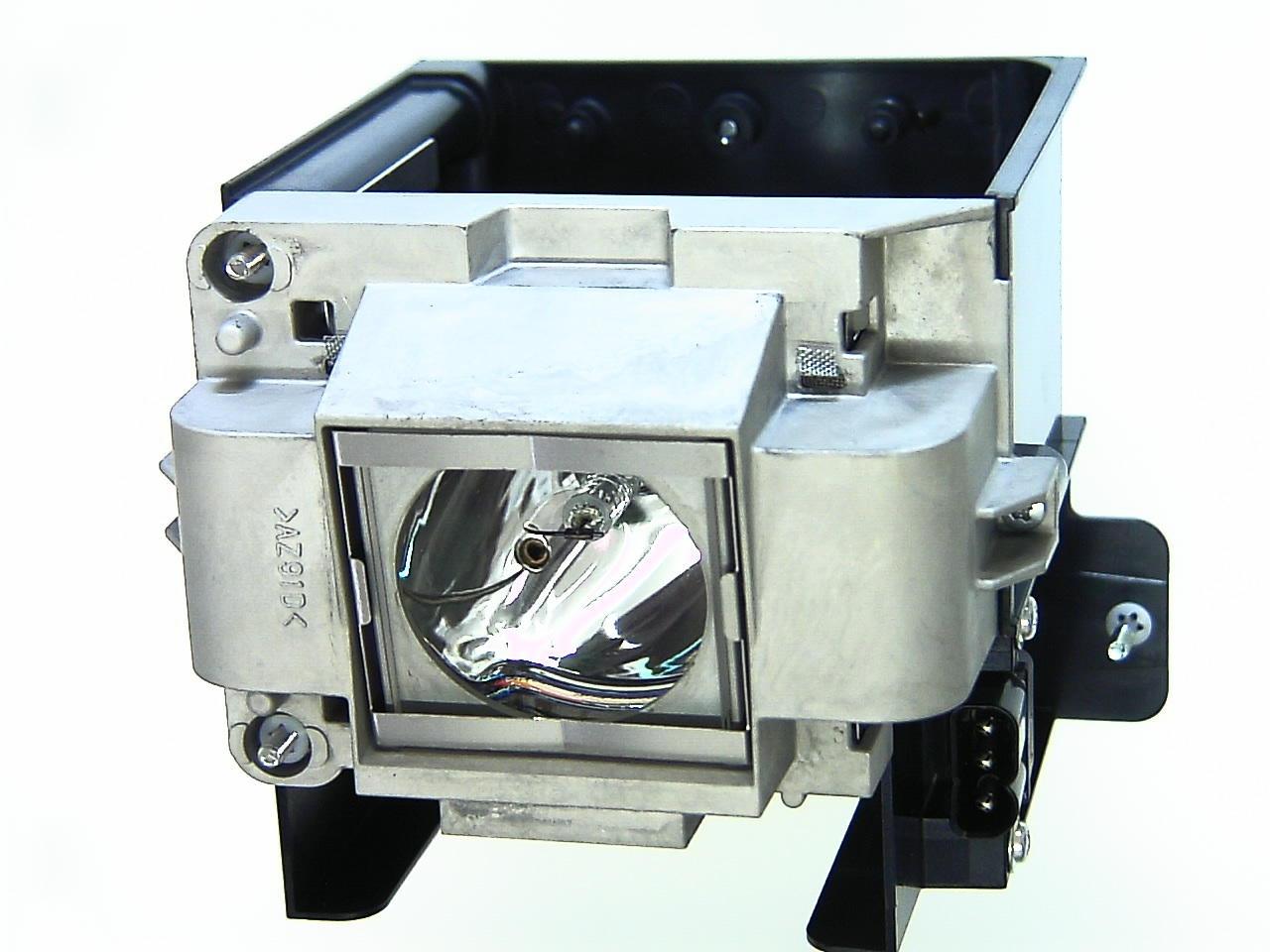 Original  Lámpara For MITSUBISHI XD3200U Proyector.