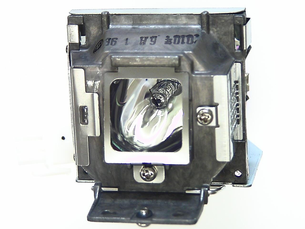 Lámpara VIEWSONIC PJD5351