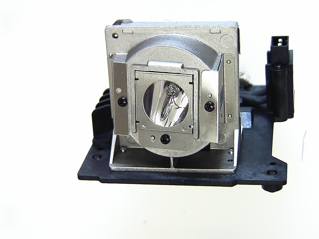 Lámpara 3M SCP716